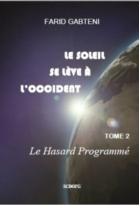 tome_2-le_hasard_programme