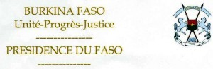Pdt_burkina_faso